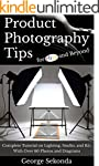 Product Photography Tips for Ebay and...