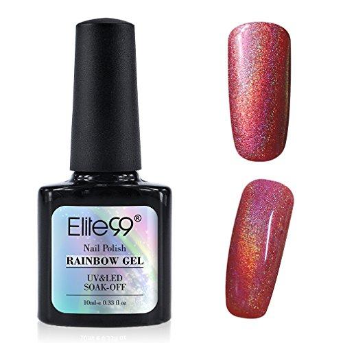 elite99-smalto-semipermanente-serie-rainbow-colore-gel-ricostruzione-unghie-arte-con-lampada-vu-led-