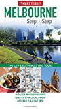 Melbourne (Step by Step)