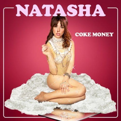 Coke Money [Explicit]