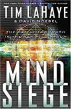 Mind Siege: The Battle for the Truth…