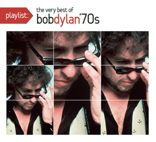 Bob Dylan - Playlist: The Very Best of Bob Dylan - Zortam Music