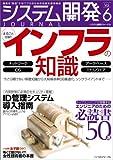 システム開発ジャーナル Vol.6