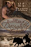 The Rustler's Daughter