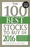 The 100 Best Stocks to Buy in 2016 (100 Best Stocks You Can Buy)