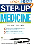 Step-Up to Medicine (Step-Up Series)3...