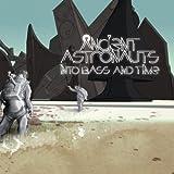 Nocturne - Ancient Astronauts