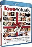 echange, troc Love Actually [Blu-ray]