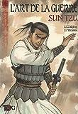 echange, troc Li Weimin, Li Zhiqing, Sun Tzu - L'art de la guerre, Tome 4 : De l'engagement de la guerre : Deuxième partie