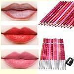 lip liner Luckyfine Ultra Pro Beauty...