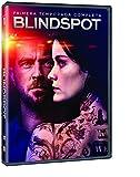 Blindspot Temporada 1 DVD España