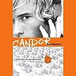 Candor | Pam Bachorz