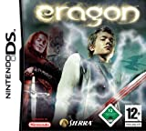 Acquista Eragon