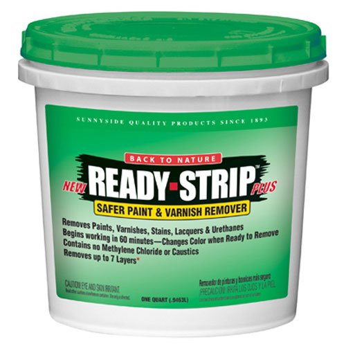 sunnyside-corporation-65832-ready-strip-safer-paint-and-varnish-remover-quart