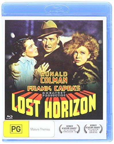 in-den-fesseln-von-shangri-la-lost-horizon-1937-australische-import-blu-ray