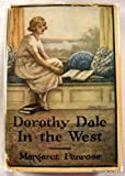 img - for Dorothy Dale in the West book / textbook / text book