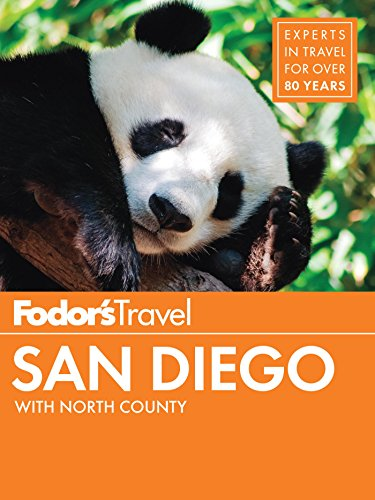 fodors-san-diego-with-north-county-full-color-travel-guide