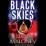 Black Skies: A Dan Morgan Thriller
