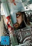 echange, troc DVD Die Rache des Schwertes [Import allemand]