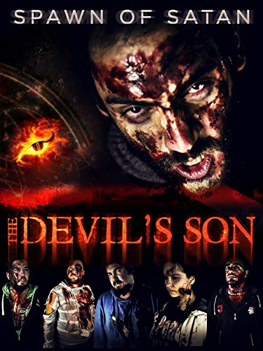 The Devil's Son (English Subtitled)