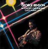 echange, troc George Benson - In Concert at Carnegie Hall