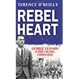 Rebel Heartby Terence O'Reilly