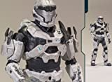 Halo Reach Series 6 - UNSC Spartan JFO Action Figure
