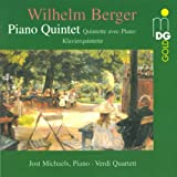 Michaels/Verdi-Quartettby Berger