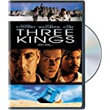 Three Kings (Bilingual)