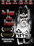 echange, troc House of the Demon [Import USA Zone 1]