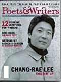img - for Poets & Writers Magazine. Volume 32. Issue 2. March/April 2004 book / textbook / text book