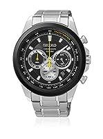 Seiko Reloj de cuarzo Man SSB247P1 45 mm