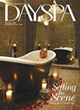 DAYSPA Magazine (December 2013)