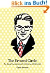 Favored Circle: The Social Foundation...