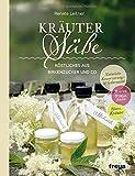 Kr�uters��e - K�stliches aus Birkenzucker und Co
