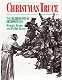 img - for Christmas Truce book / textbook / text book