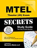 MTEL Theater 45 Exam