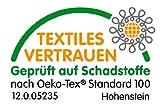 Playshoes Regenfüßling / Regenfüßlinge, verschiedene Farben, Oeko-Tex Standard 100 408910, Unisex-Baby Krabbelschuhe, Blau (marine 11), EU (20) M -