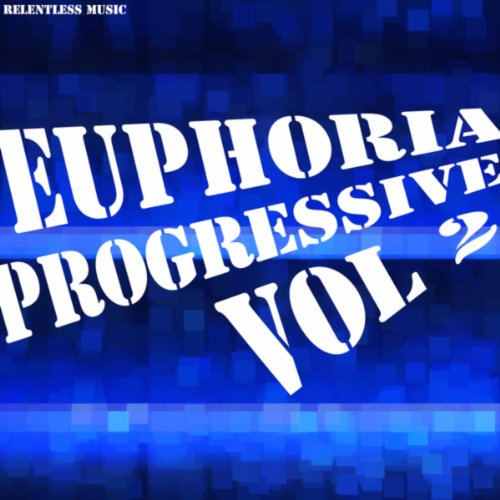 VA - Progressive Euphoria Vol. 2-WEB-2013-gEm Download