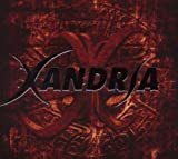 echange, troc Xandria - Now & Forever - The Best of (CD + DVD)