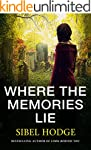 Where the Memories Lie