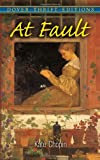At Fault (Dover Thrift Editions)