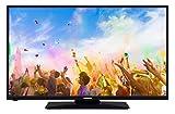 Telefunken XF40A300 102 cm Fernseher schwarz