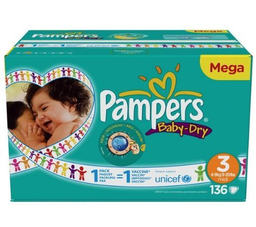 pampers-baby-dry-lot-de-136-couches-4-9-kg-taille-3