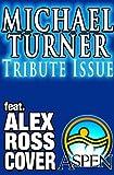 Micheal Turner Tribute