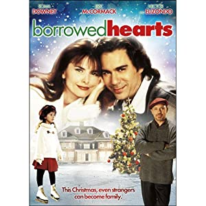 Borrowed Hearts from Echo Bridge Home Entertainment