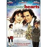 Borrowed Hearts ~ Roma Downey