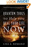 Quantum Tools to Help You Heal Your L...