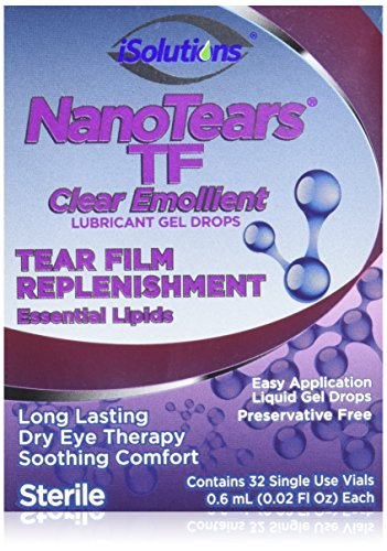 nanotears-tf-preservative-free-clear-emollient-lubricant-gel-eye-drops-32-single-use-vials