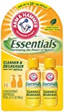 Arm & Hammer Essentials Cleaner & Degresr Refill - 1 Pack